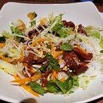 ภาพถ่ายของ Miss Saigon Restaurant