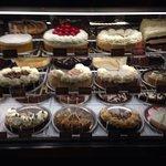 best cheesecakes
