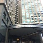 Eastin Hotel Kuala Lumpur Foto