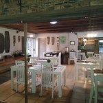 Aero Guest Lodge Foto