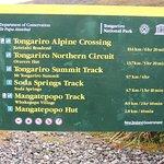Photo of Skotel Alpine Resort