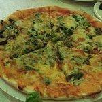ภาพถ่ายของ Pizza Luang Prabang