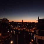 Photo of BackStage Hotel Amsterdam