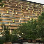 Hotel Hotel Foto