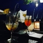 Novotel Bali Benoa Foto