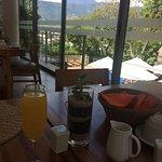 Photo de Kawilal Hotel