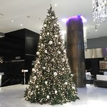 Photo of Melia Madrid Princesa
