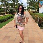 Photo of Sirenis Punta Cana Resort Casino & Aquagames