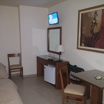 Photo of Athina Hotel