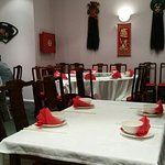Photo of Peking House Restaurant
