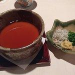 Photo of Saga Ureshino Spa Taishoya Shiibasanso