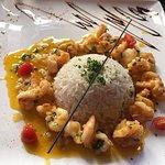 Photo de Restaurant-Pizzeria du Passage