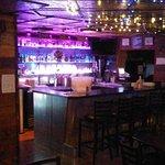Old Iron Pub