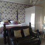 Room 2... Stunning