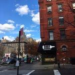 Foto de Tarallucci E Vino Upper West Side