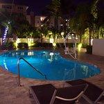 Royal Palms Resort & Spa Φωτογραφία