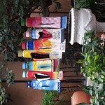20161208_125140_large.jpg