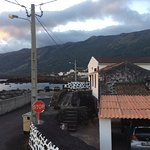 Photo de Adegas do Pico
