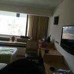Foto de L'Hotel Eden
