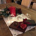 Natale da Gibo