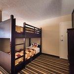 Photo of Holiday Inn Orlando SW - Celebration Area