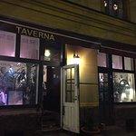 Photo de Taverna Zorbas
