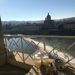 Photo of The St. Regis Florence