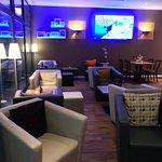 Roxani - Bar & Lounge