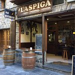 Photo of Bar L' Aspiga