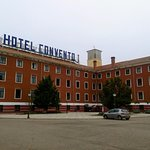 Photo of Hotel Spa Convento I