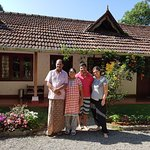 Photo of Rose Gardens Homestay