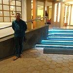 IMG_20161031_181853_large.jpg