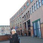 RAMADA Hotel Hamburg-Bergedorf Foto