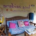 Arabian Soul Foto