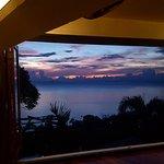 Photo of Sunset Hill Resort