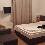 Hotel Bema Photo