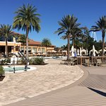 Foto di Regal Palms Resort & Spa