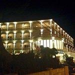 Photo of Hotel el Coto
