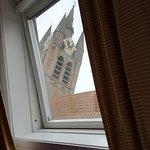 BEST WESTERN Museumhotels Delft Foto