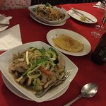 Choc Dee Thai Restaurant & Takeaway Foto