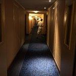 Photo of Millennium Hotel Paris Charles de Gaulle