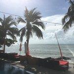 Beach Republic Foto