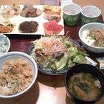 Foto de Daiwa Roynet Hotel Hamamatsu