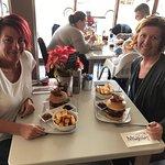 Mojito Bar & Grill Foto
