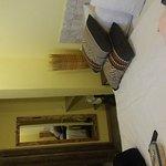 Photo de Bahiacafé Hotel