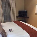 Photo of Protea Hotel by Marriott Nelspruit
