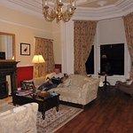 Victoria Square Guest House Foto