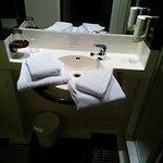 Apart Hotel Gera Foto