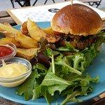 Photo de Bolcso Bar & Food