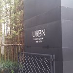 Photo of URBN Boutique Shanghai